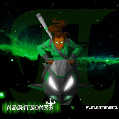 Nightsons | Futuretense.2