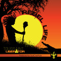 Toussaint Liberator   Rebel Life