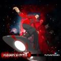 Nightsons   Futuretense.1