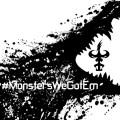 Nightsons | #MonstersWeGotEm