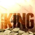 Tony Styxx   Name Of The King