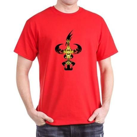 seethe_mens_vneck_tshirt